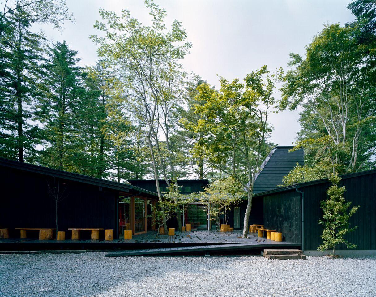 Trattoria Primo Karuizawa